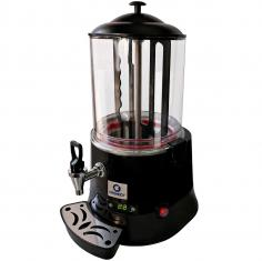 Dispensador de Chocolate Caliente de 10 litros